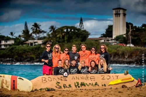 SN Hawaii 20162017581