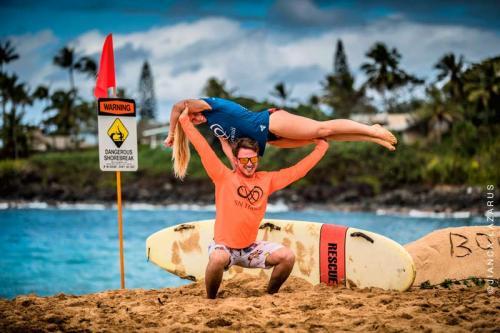 SN Hawaii 20162017641