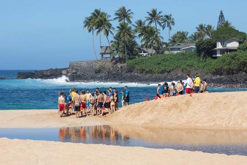 SN hawaii 2018 2019 1921